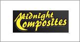 midnightcomposite