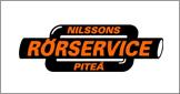 nilssons rörservice