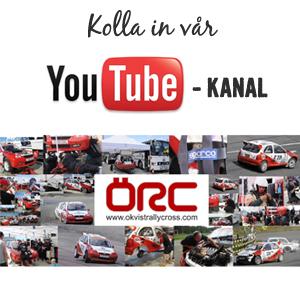 youtubekanalen2 kopiera