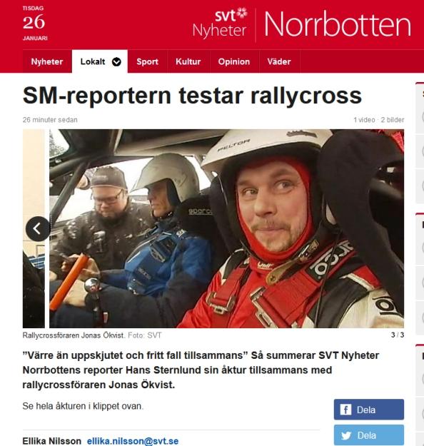 sm reporter