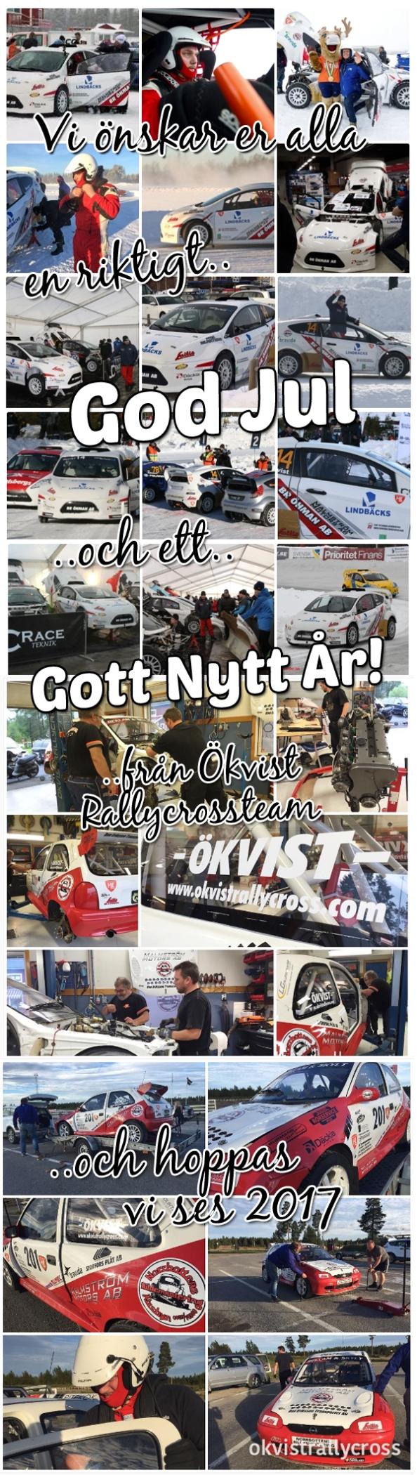julkort-rallycross-kopiera